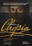 In Search of Chopin ショパンを探して[DVD,日本語字幕]