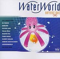 Nature 1 Waterworld