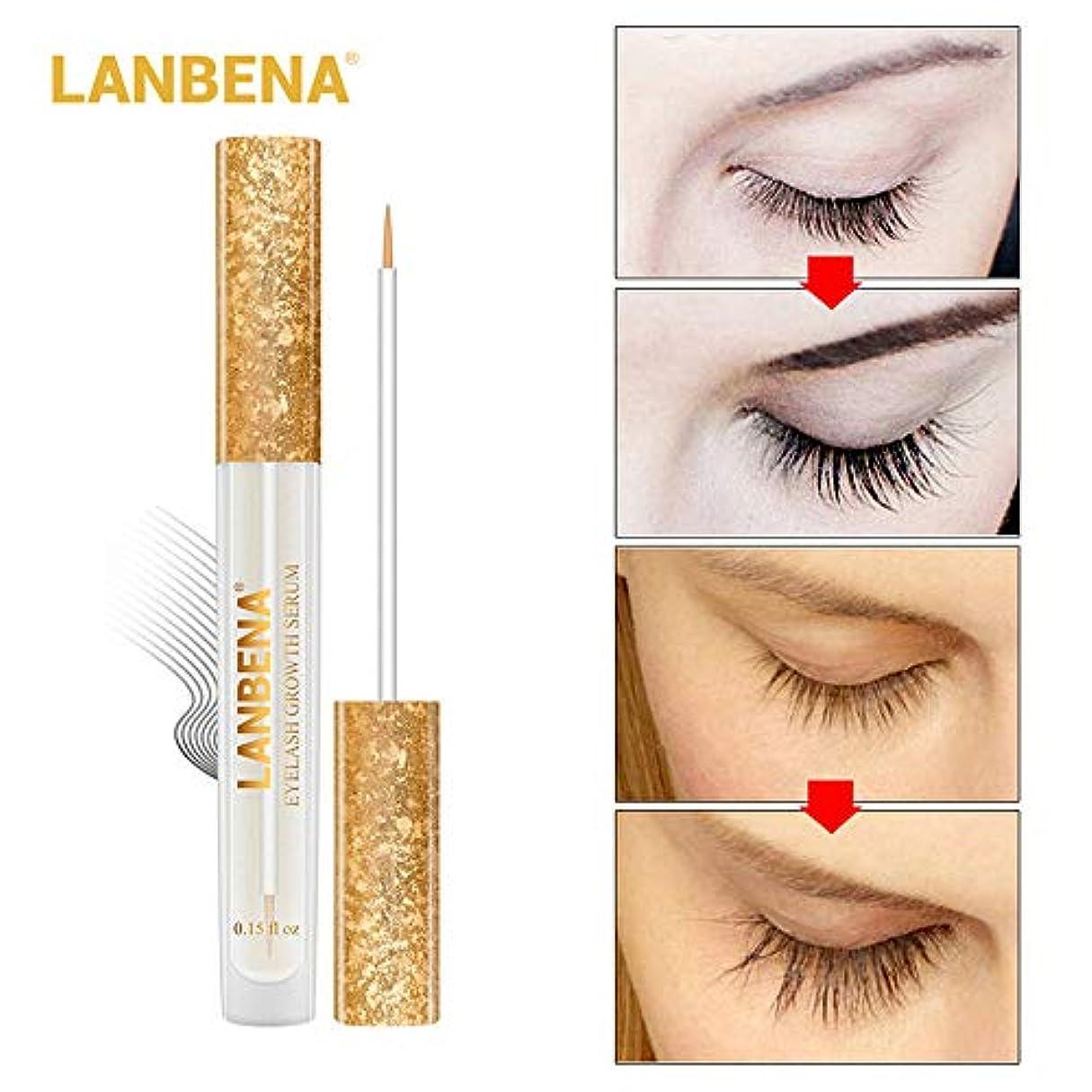 行アクティビティマイルストーン眉毛まつげ速い急速な成長の液体エンハンサー栄養液栄養