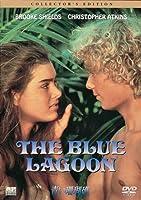 青い珊瑚礁 [DVD]