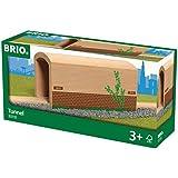 BRIO WORLD トンネル 33735