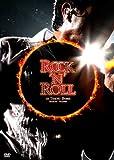 ROCK'N'ROLL IN TOKYO DOME [DVD]