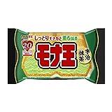 [冷凍] ロッテ モナ王抹茶 160ml