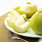 果物 ギフト 鳥取県産 20世紀 梨 大玉 1箱 5kg 二十世紀