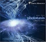 ORBITAL MANEUVER phase3:phototaxis