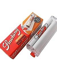 smoking スモーキング アジャスター付きシングルローラー 喫煙具 シャグ