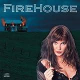 Firehouse 画像