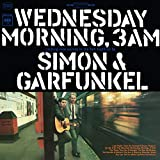 Wednesday Morning, 3 A.m. [12 inch Analog]