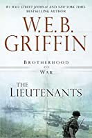 The Lieutenants (Brotherhood of War)