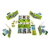 Flag Dash Board Game [並行輸入品]