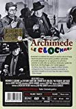 archimede - le clochard 画像