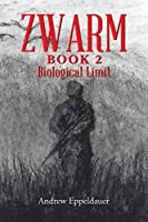 Zwarm Book 2