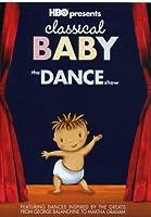 Dance Show [DVD] [Import]