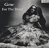 For the Dead Ep