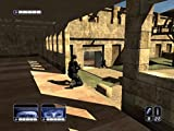 Swat: Global Strike Team / Game
