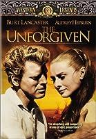 Unforgiven [DVD] [Import]
