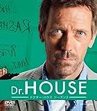 Dr.HOUSE/ドクター・ハウス シーズン3 バリューパック[DVD]