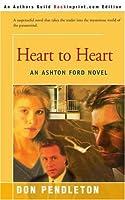 Heart to Heart: An Ashton Ford Novel