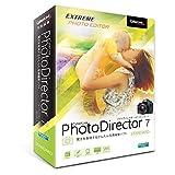 PhotoDirector 7 Standard