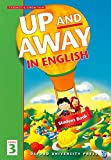 Up and Away in English 3 Student Book