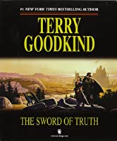 Sword of Truth, Boxed Set II, Books 4-6, The: Temple of the Winds, Soul of the Fire, Faith of the Fallen (The Sword of Truth)