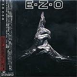EZO    (紙ジャケット仕様)