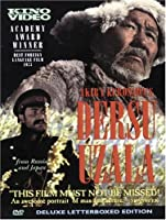 Dersu Uzala [DVD] [Import]