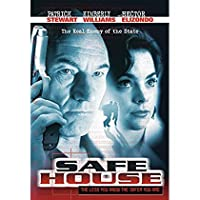 Safe House [並行輸入品]