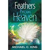 Feathers From Heaven: 2