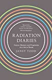 Radiation Diaries: Cancer, Memory and Fragments