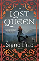 The Lost Queen: A Novel (1)