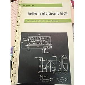 Amateur Radio Circuits Book