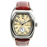 [セントジョイナス]Santo Joannes 自動巻き腕時計 5006-07