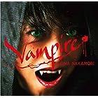 Belie + Vampire(完全生産限定盤)
