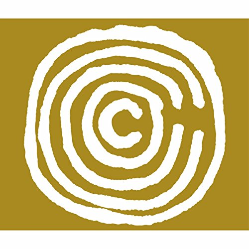 Cocco – 20周年リクエストベスト+レアトラックス [FLAC / 24bit Lossless / WEB]  [2017.03.21]