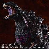 東宝大怪獣シリーズ 「シン・ゴジラ」 少年リック限定版