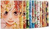 ちはやふる コミック 1-28巻セット (BE LOVE KC)