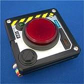 スイッチスイッチ B-03 丸型ボタンスイッチ