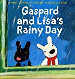 Gaspard and Lisa's Rainy Day (Misadventures of Gaspard and Lisa) 画像
