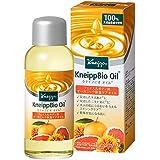 クナイプ(Kneipp) クナイプ ビオオイル100ml 美容液