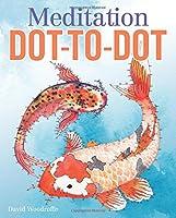 Meditation Dot-to-Dot (Dot to Dot)