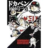 ドカベン1000号への道―〈プロ野球編〉データブック (秋田文庫)