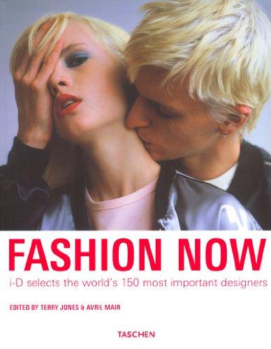 Fashion Nowの詳細を見る