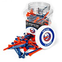 NHL 175Tee Jar