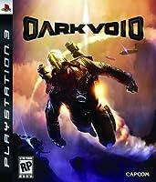 Dark Void (輸入版:北米・アジア) - PS3