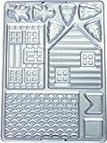 タイガークラウン アルスターログハウス 2331