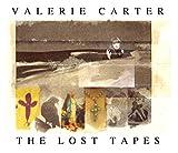 ザ・ロスト・テープ/THE LOST TAPES  [帯・解説(長門芳郎)・歌詞対訳 / ボーナストラック1曲収録 / 国内盤CD] 画像