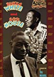 Son House &Bukka White [DVD] [Import]