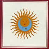 Larks Tongues in Aspic - 30th Anniversary Edition Remastered by KING CRIMSON (2005-09-13)