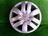 トヨタ 純正 ベルタ P90系 《 KSP92 》 ホイールキャップ 42602-52310 P30500-17005263
